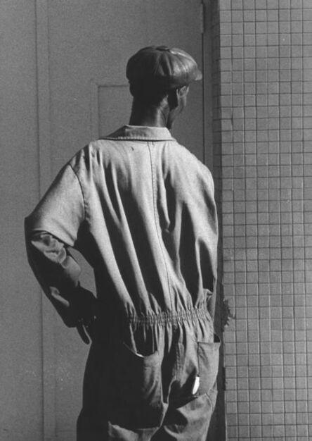 Jules Allen, 'Untitled', 1980