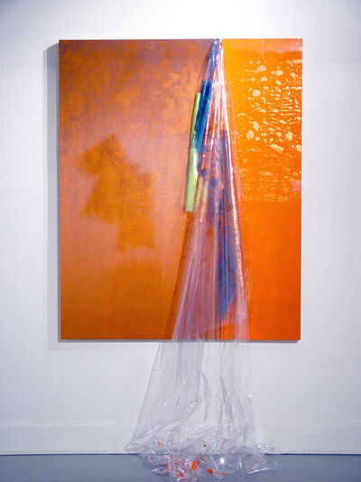 Kaloust Guedel, 'Excess #282 ', 2014