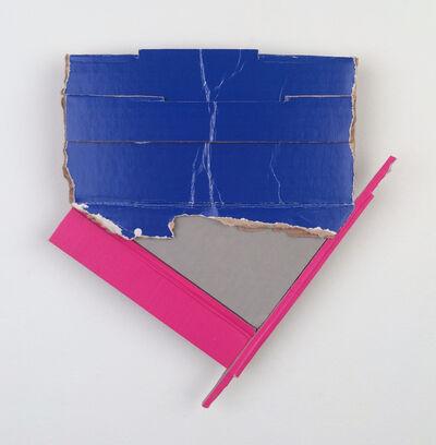 Ryan Sarah Murphy, 'Stillpoint', 2015