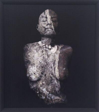 Roberto Kusterle, 'Mother of pearl'