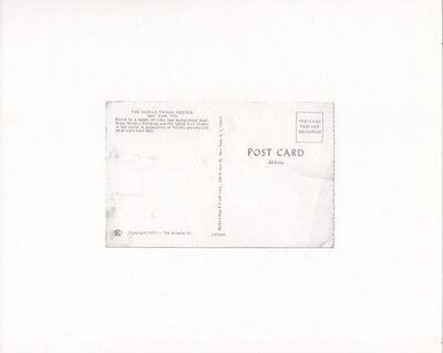 Tom Molloy, 'Postcard', 2013