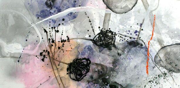 Allison Stewart, 'Biophilia #22'