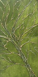 Fabiana Walsh, 'Green Tree', 2020