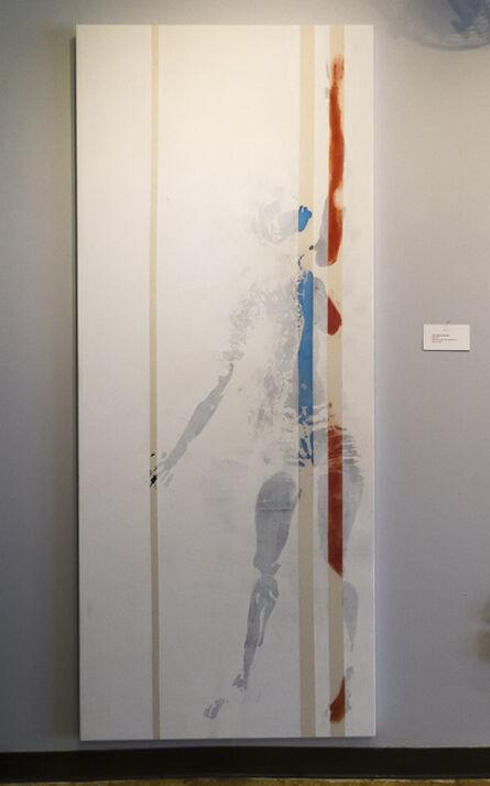 Lane Sell, 'Last Prayer to the Sky', 2014