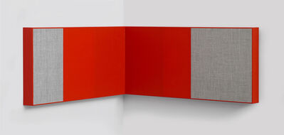 Louise Blyton, 'Days Sliding By', 2021