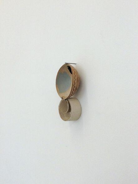 Rodrigo Hernández, 'Circles', 2015