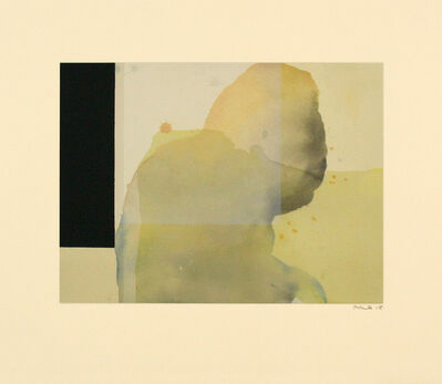 Daniel Brice, 'Untitled (15-502.17)', 2015