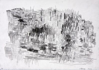 Rachel Bomze, 'Untitled I', 2006