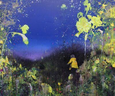 Nick Archer, 'Sun Drops '