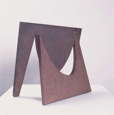 Amilcar de Castro, 'Untitled', ca. 1950