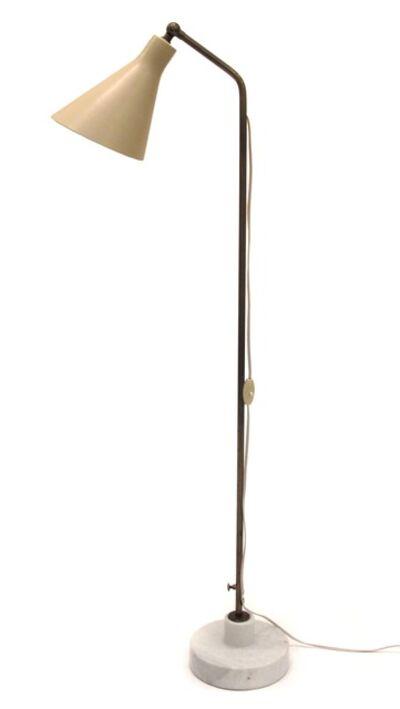 Ignazio Gardella, 'Floor Lamp', ca. 1950s