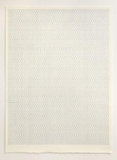 Catherine Parsonage, 'S1g', 2014