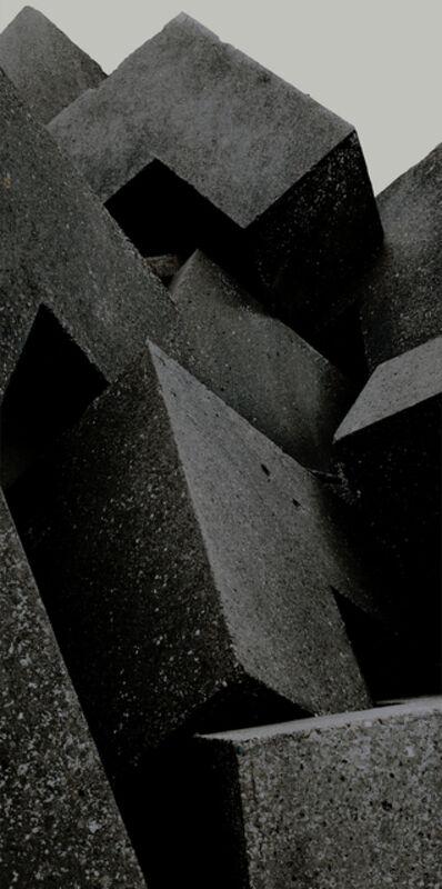 Nadav Kander, 'Untitled III', 2016