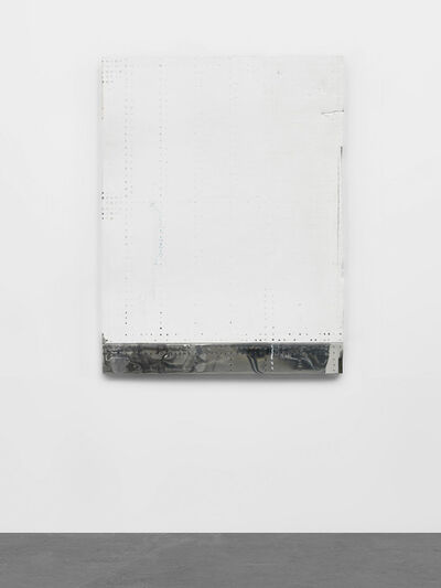 Michail Pirgelis, 'No Type I', 2015