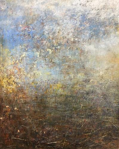 Linda Davidson, 'Everyday Sky 12 (Hull)', 2017