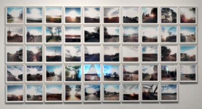 Matthew Lopez-Jensen, '49 States'
