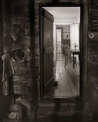 Linda Connor, 'Into the Kitchen', 2006