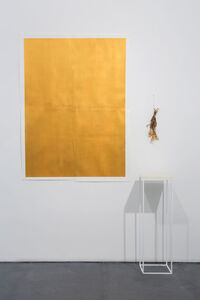 Gian Maria Tosatti, 'Manifestazione #02', 2017
