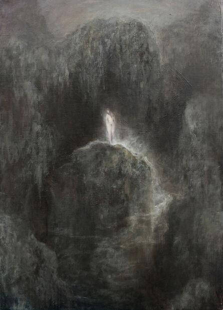 Sebastian Martinez Fadic, 'Worship', 2018