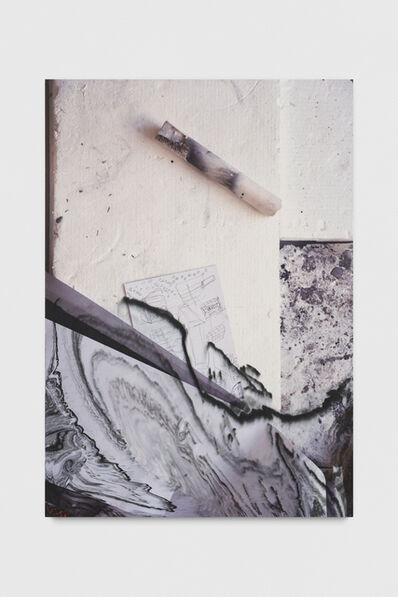 Peles Empire, 'QL/10', 2017