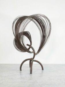 Harry Bertoia, 'Untitled', ca. 1960
