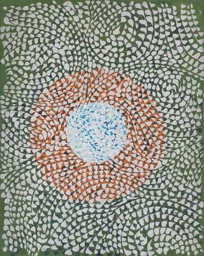 Claire Falkenstein, 'Untitled', 1968