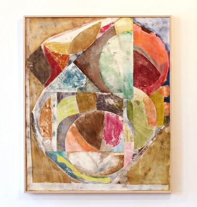 Scott Olson, 'Untitled', 2014