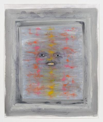 Sarah Gamble, 'Untitled', 2013