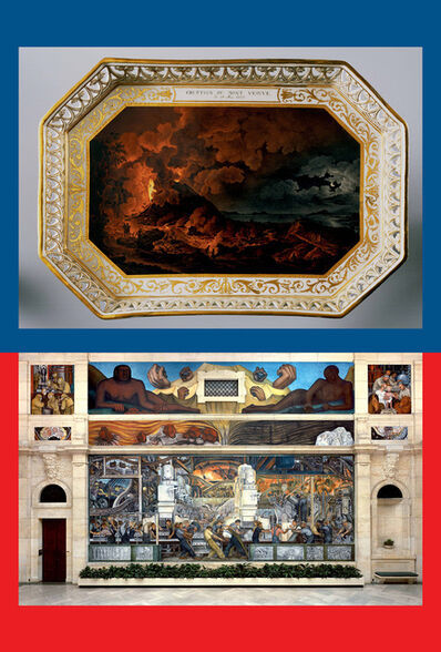 Andrea Büttner, 'Images in Kant's Critique of the Power of Judgment', 2014