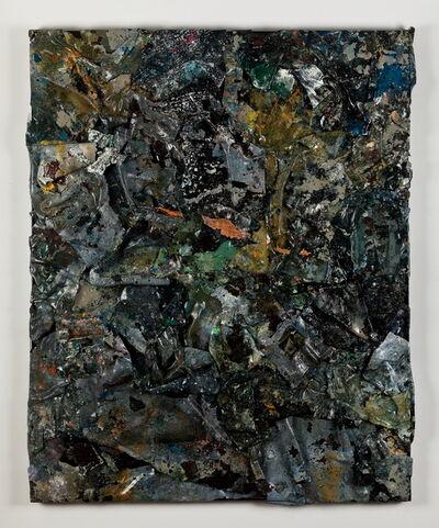 Jung Ho Lee, 'Aggregation III', 2020