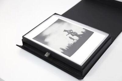 Xiaoliang Huang, 'Spring: Worldly Scenes [Boxset of 30 photographs]', 2011-2021