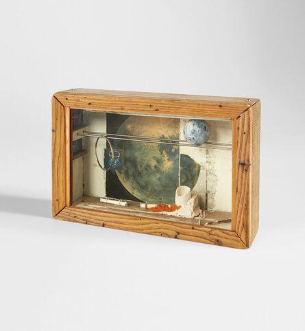 Joseph Cornell, 'Untitled', circa 1960