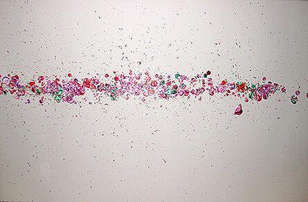 Ed Cohen, 'Untitled ', 2009