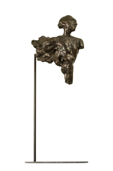Jimmy Mathison, 'Untitled', Undated
