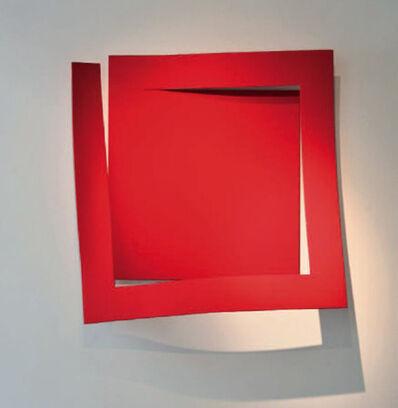 Pedro Fermin, 'Plano continuo 02052011', 2011