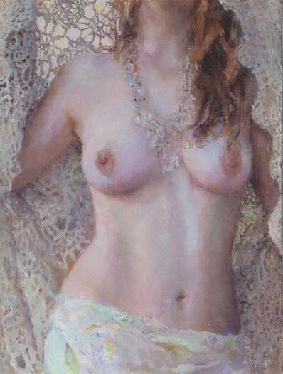 Ann Moeller Steverson, 'Vesper', 2021