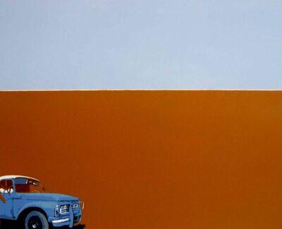 Ana Lin Werthein, 'Untitled', 2013