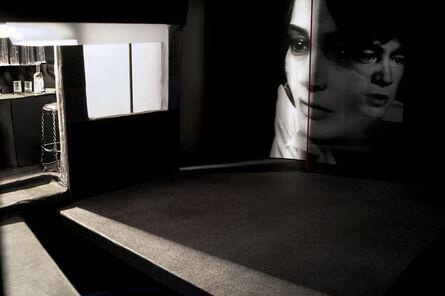 Paola Risoli, 'Their Love / Frame #0', 2013