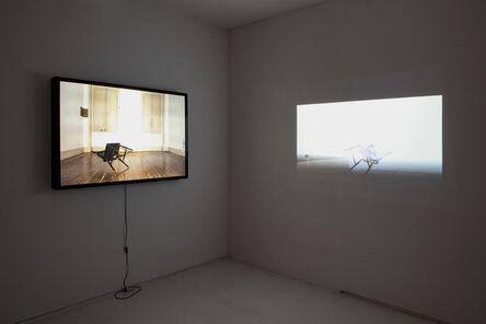 Vijai Patchineelam, 'Twofold', 2013