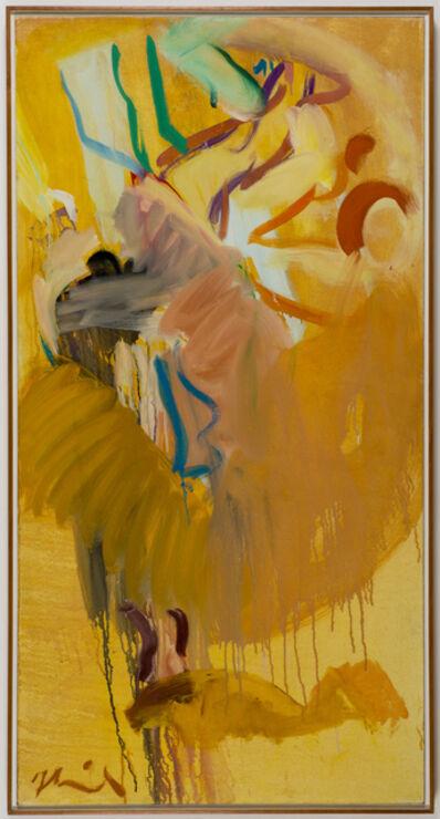 Jorge Guinle, 'Sem Título'