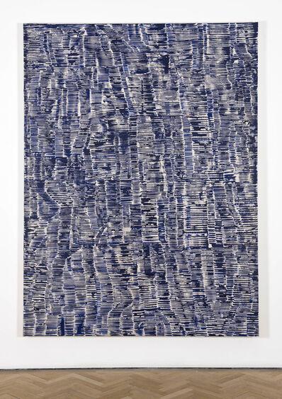 Duncan MacAskill, 'CATCAT', 2016