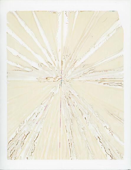 Jiang Pengyi, 'Inconsolable Memories No.17', 2015