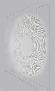 Ania Machudera, 'Untitled No 32', 2012
