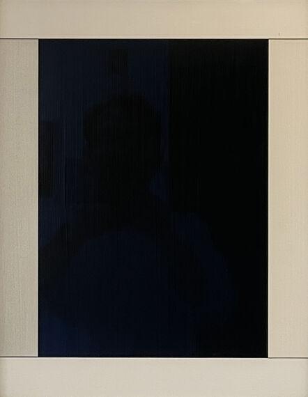 Imi Knoebel, 'Anima Mundi 34-2', 2009/2011