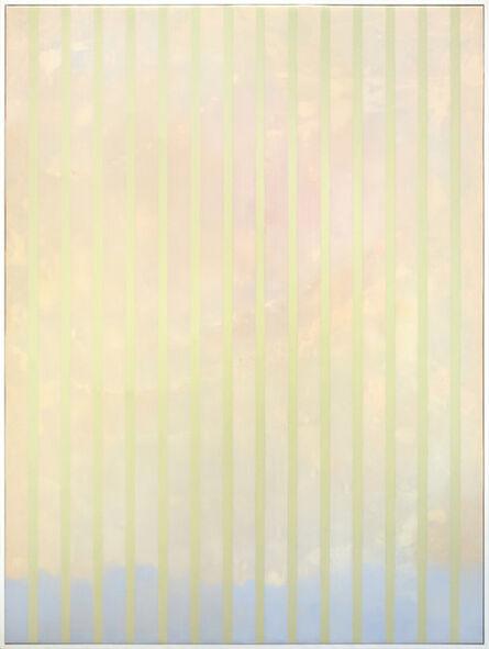 Martine Poppe, 'Afterwards', 2020