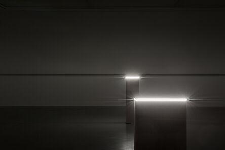 Kitty Kraus, 'Untitled', 2012