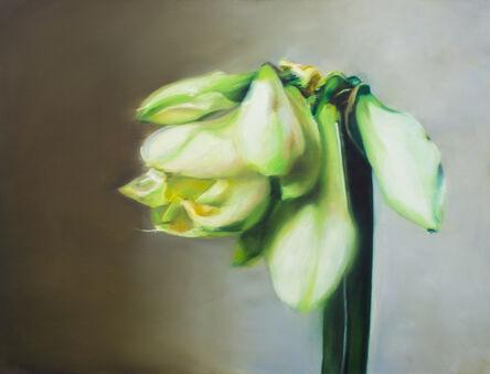 Maria Brunner, 'Ohne Titel', 2014