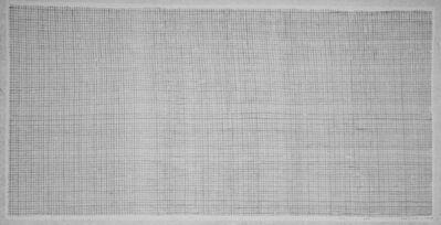 Li Huasheng 李华生, '1371', 2013
