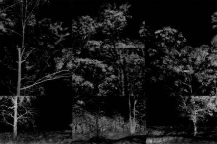 Kiluanji Kia Henda, 'Restless Landscape #2', 2017