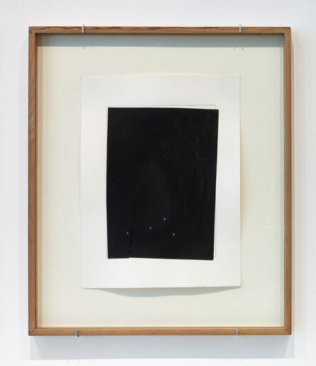 Vincent Como, 'Hexe 15', 2011